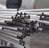 Stainless Steel Instrumentation Tubes Manufacturers Exporters Suppliers Dealers in Mumbai India