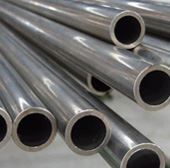 Stainless Steel Seamless Tubes Manufacturers Exporters Suppliers Dealers in Mumbai India