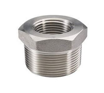 Stainless Steel Forged Bushing Manufacturers Exporters Suppliers Dealers in Mumbai India