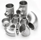 Stainless Steel Buttweld Fittings Manufacturers Exporters Suppliers Dealers in Mumbai India