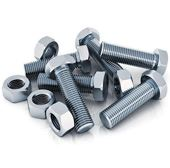 Stainless Steel Fasteners Manufacturers Exporters Suppliers Dealers in Mumbai India