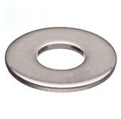 plain washers Manufacturers Exporters Suppliers Dealers in Mumbai India