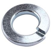 spring washers Manufacturers Exporters Suppliers Dealers in Mumbai India