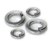 washers Manufacturers Exporters Suppliers Dealers in Mumbai India